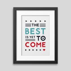 Swity-Box-24